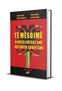 te mesojme gjuhen amtare dhe kulturen shqiptare 1