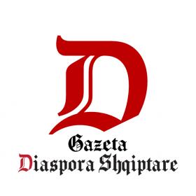 gazeta__-280x280